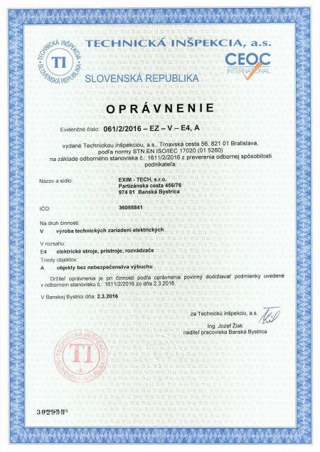 eximtech-certifikat-2