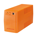 30-makelsan-line-interaktif-ups-kgk-uninterruptible-power-supplies-650-va
