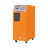 5-makelsan-online-ups-kgk-uninterruptible-power-supplies